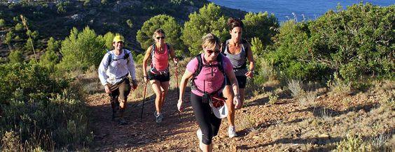 The Ashram Mallorca - fitness vacation