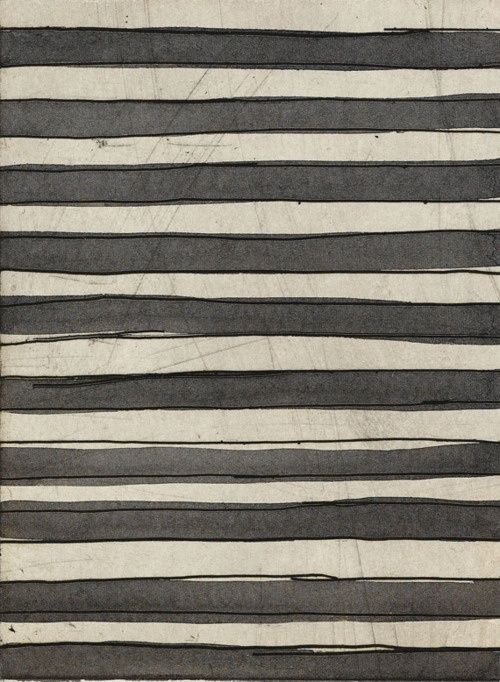 Sean Scully pinned with #Bazaart - www.bazaart.me
