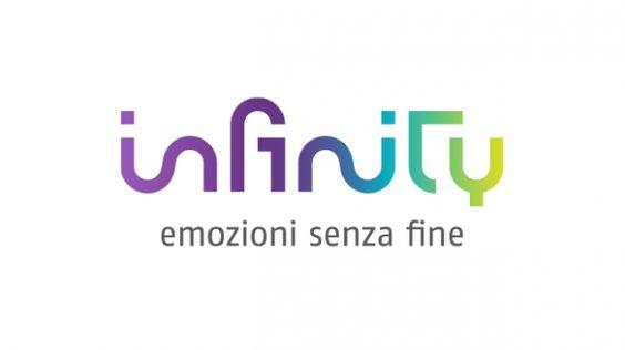 Presto una app Infinity anche per smartphone oltre ad offerte per i clienti Vodafone - http://mobilemakers.org/presto-una-app-infinity-anche-per-smartphone-oltre-ad-offerte-per-i-clienti-vodafone/
