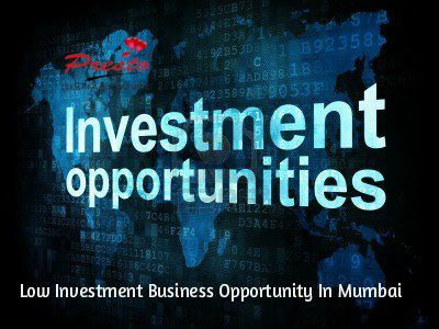 10 low-investment business opportunities for small towns