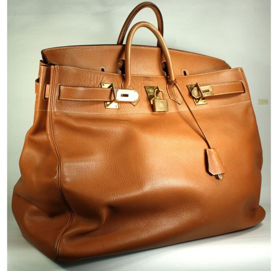 hermes birkin borse bag availability