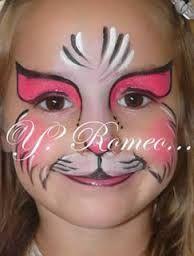 Resultado de imagen para maquillaje artistico profesional