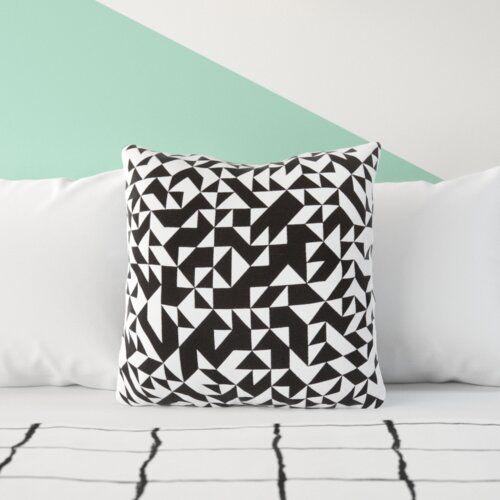Caraway Cotton Throw Pillow Throw Pillows Leather Throw Pillows Cotton Throw Pillow