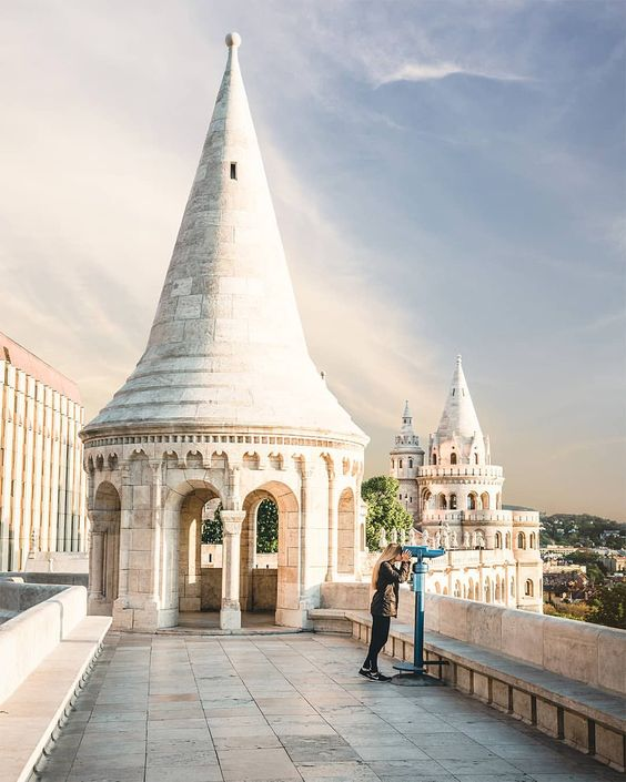 665b1f7438d956b598968ccf100b9c41 - 10 Things To See & Do In Budapest, Hungary