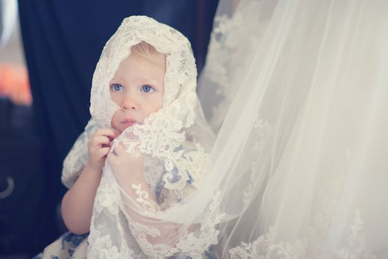 Mount Somerset Wedding Photography - Belinda McCarthy Photography