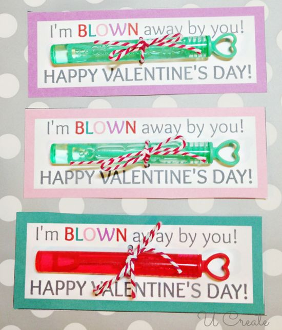 Allergy Friendly Valentine's Day Treats | DMMB