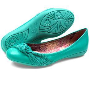 Sapatilha Bottero R$99.90 (em até 9x) - Compre aqui http://www.footcompany.com.br/Sapatilha-No-Acqua-Bottero-168-401ACQUA/p