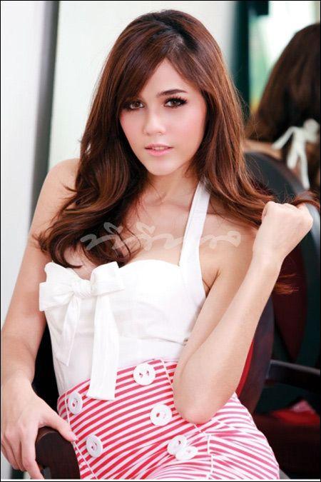 http://xemphimhay247.com - Cặp Đôi Hoàn Hảo (2013) - Lồng Tiếng