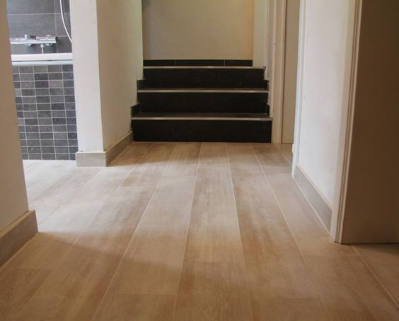 Carrelage imitation parquet c ramique aspect bois li ge for Carrelage italien imitation parquet