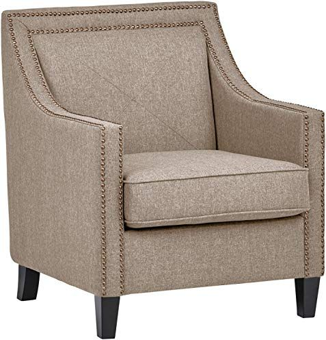 Amazon Com Ravenna Home Chairs Chair Accent Chairs