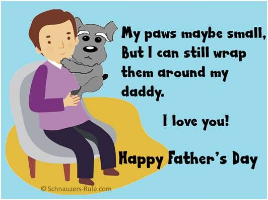 fathers day ecards free