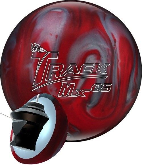 Track Mx05 Bowling Ball Free Shipping Bowlersmart Com Bowling Ball Bowling Ball