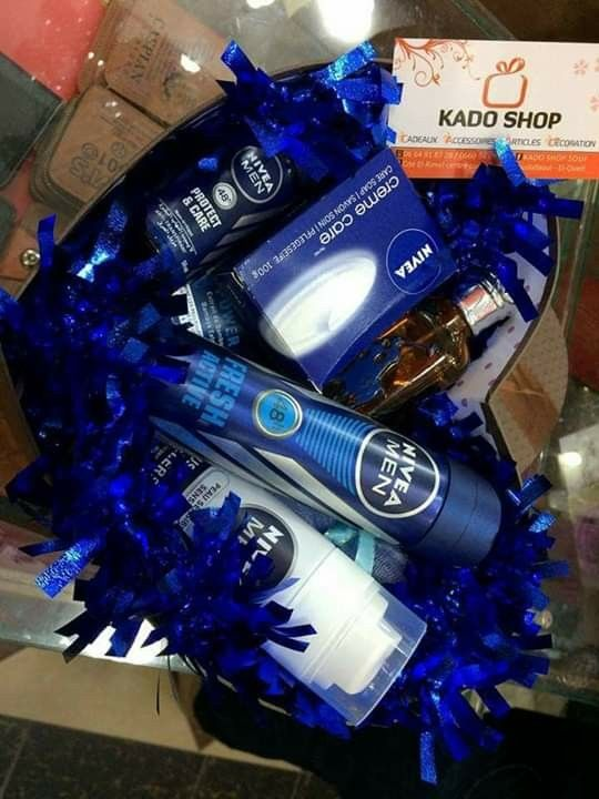 Pin By Anggi Dwi On Des Cadeaux Wedding Gifts Packaging Gifts Diy Man Gift Baskets For Him
