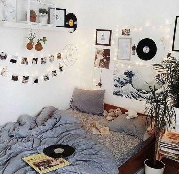 Bedroom Bedroom Decoration Small Bedroom Rest Area Decoration Style Home Decoration Design Ideas Wa Bedroom Decor Aesthetic Bedroom Aesthetic Room Decor