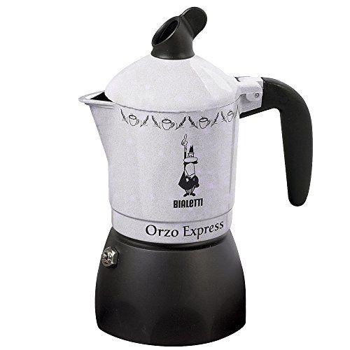 Bialetti Musa 6 Cup Stovetop Espresso Maker