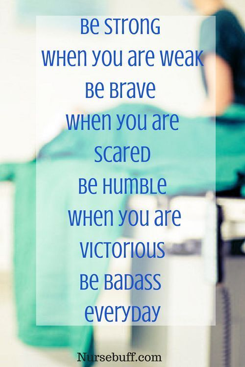 Image Result For Inspirational Quotes Nursing Students Nurse Quotes Inspirational Nurse Quotes Registered Nurse Quote