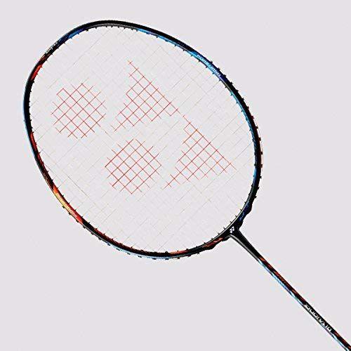 Buy Yonex Duora 10 Badminton Racket Unstrung Strung Online Badminton Racket Yonex Badminton Racket Badminton