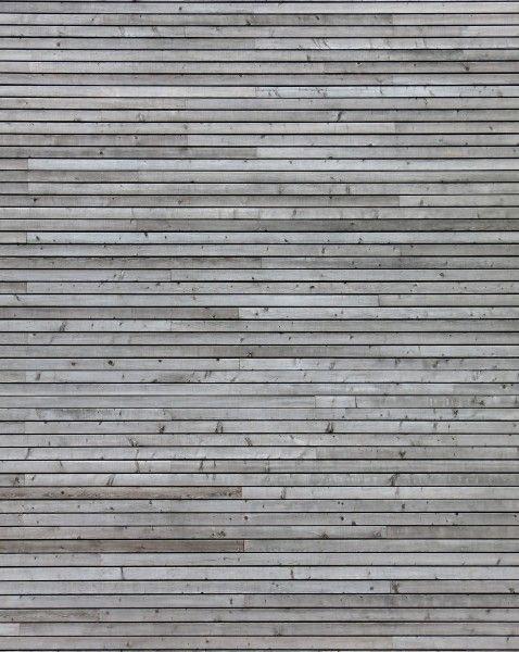 Pingl Par Pauline Bernard Sur Graphisme Textures Pinterest