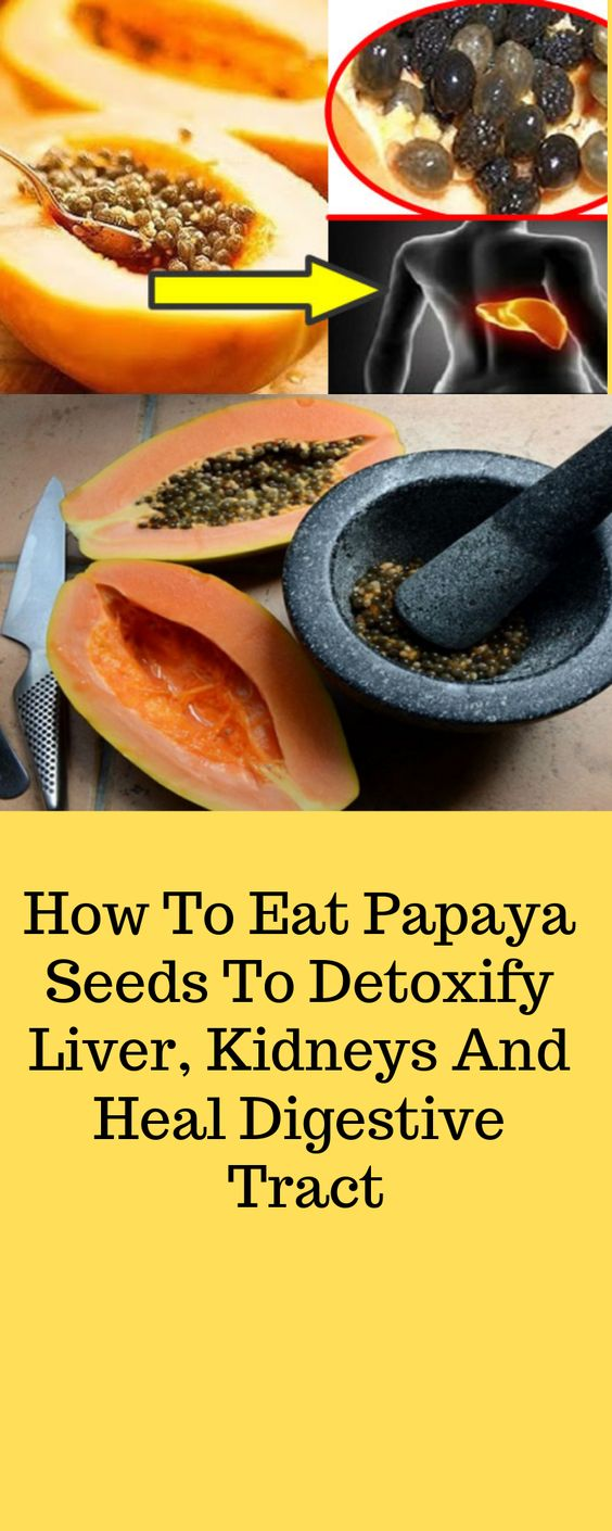 Papaya is a popular fruit which is many countries around the world but is native to Mexico. It is highly beneficial since it contains numerous nutrients, and improves health in many ways.