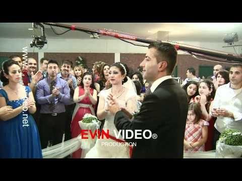 Kurdische Hochzeit Daweta Xelat & Hafifa - - Ask.com Image Search