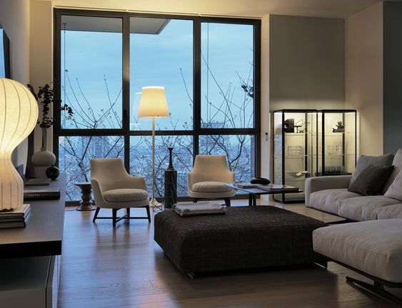 View full picture gallery of Penthouse At Bosco Verticale