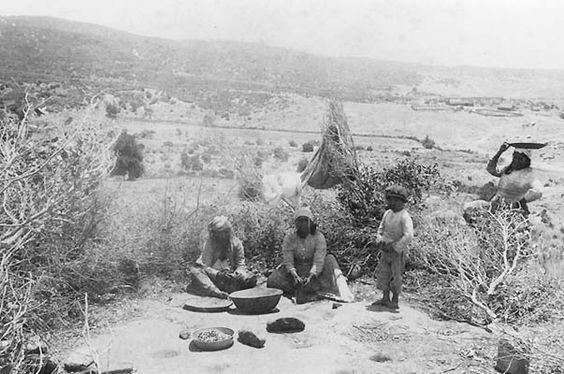 kumeyaay indians Kumeyaay the kumeyaay language was traditionally spoken in the southern parts of what is now san diego county and northwest baja california there are two main varieties of kumeyaay: ipai and tipai.