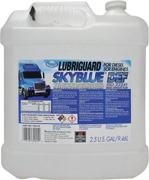 2 5 Gallon Non Toxic Diesel Fuel Additive Fuel Additives Diesel Fuel Additives Diesel Fuel