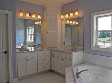 Bathroom Million Dollar Bathroom Design Ideas, Pictures, Remodel, and Decor
