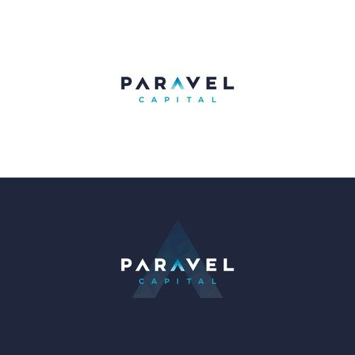 Paravel Capital Looking For The Best Private Equity Investment Firm With A Focus On Commercial Real Estate De Logo Design Logo Inspiration Investment Firms