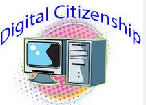 13 Digital Citizenship Terms Teachers Need to Know ~ Educational Technology and Mobile Learning