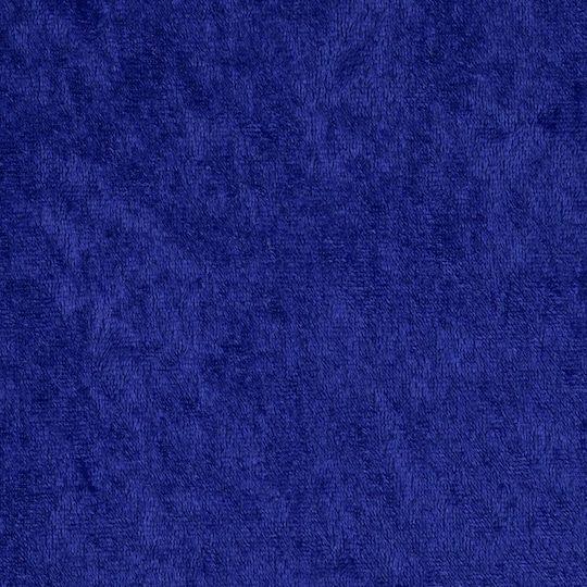 Royal Blue Panne Velvet Blue Fabric Texture Blue Velvet Fabric Royal Blue Wallpaper