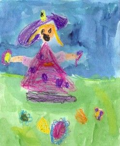 Great Source for the Teaching of Elementary art. Lots of resources.