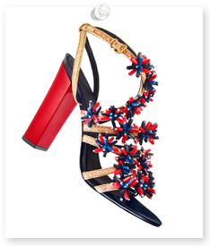 Tory Burch Must-Haves : Women's Designer Clothing, Shoes, Handbags & Accessories