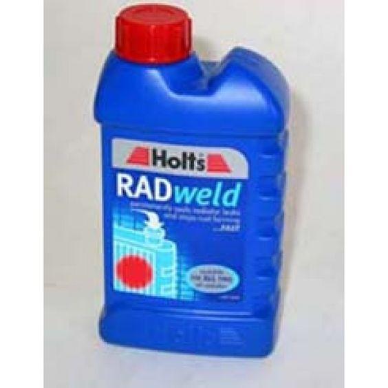 RAD Weld (250ml)
