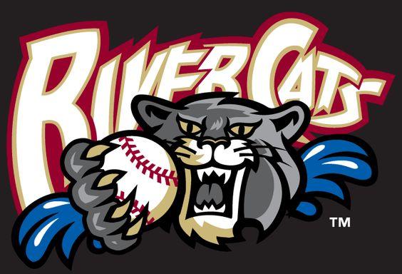 West Sacramento River Cats Baseball