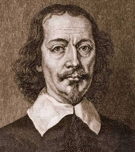 Guericke http://www.edubilla.com/inventor/otto-von-guericke/