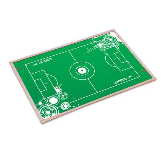 2230.9 - Mesa de Jogo de Botão com 2 Marcadores Speedo | É confeccionada em madeira e possui dois marcadores. | Dimensões: 93,5 x 62,5 x 15 cm | Faixa etária: + 6 anos | Esporte e Lazer | Xalingo Brinquedos | Crianças