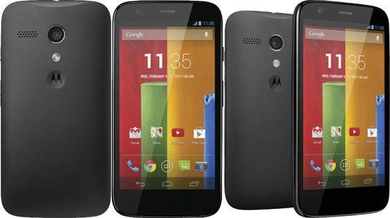 Todos os Motorola Moto G serão atualizados para o Android 6.0 Marshmallow - http://update-phones.com/pt-br/todos-os-motorola-moto-g-serao-atualizados-para-o-android-6-0-marshmallow/