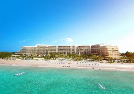 Miami's South Beach in Dubai: IFA, Morgans sign hotel deal ,, http://www.emirates247.com/news/emirates/miami-s-south-beach-in-dubai-ifa-morgans-sign-hotel-deal-2015-04-14-1.587282