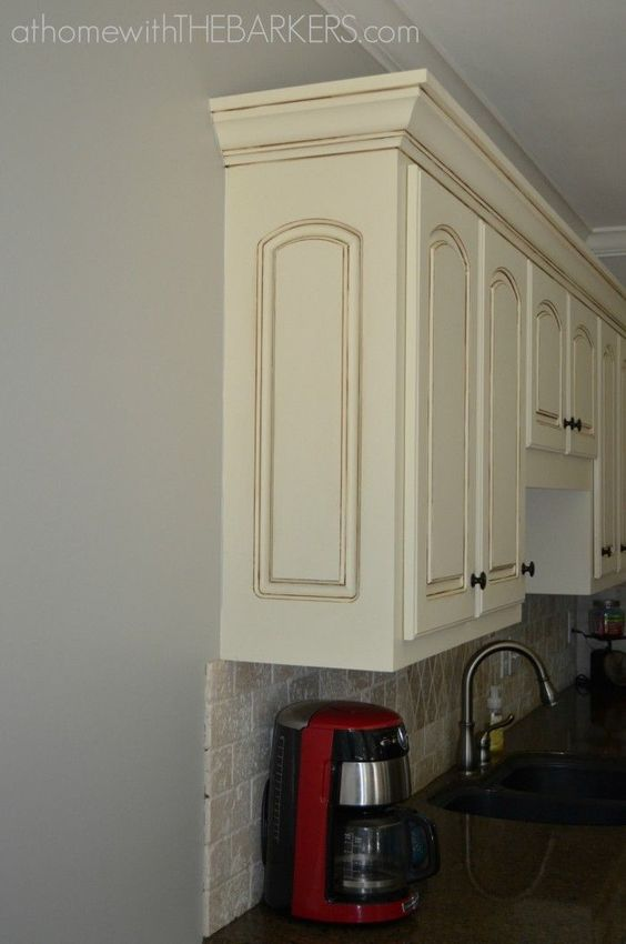 Kitchen makeover part 1 the paint grey walls grey and for Sherwin williams cabinet paint