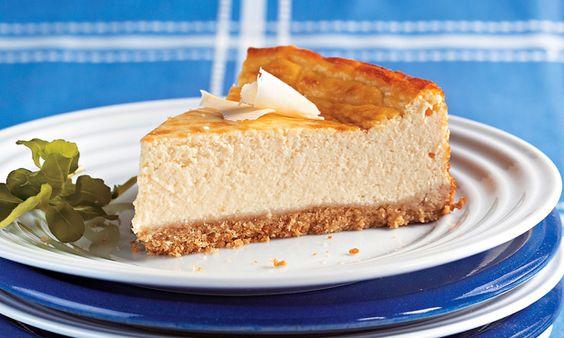 Torta salgada rápida: uma deliciosa seleção de receitas
