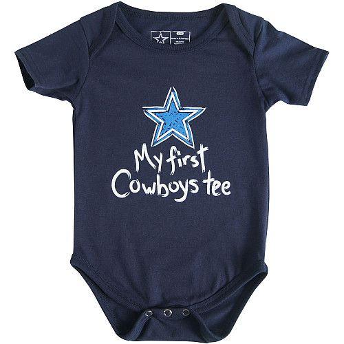 Lueders baby shower ideas people!!