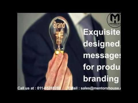 Digital Marketing - Digital Marketing Company