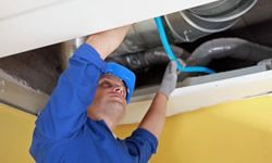 Hvac Companies In Delray Beach #duct_cleaning_Delray_Beach_FL #duct_cleaning_Delray_Beach #air_duct_cleaning_Delray_Beach
