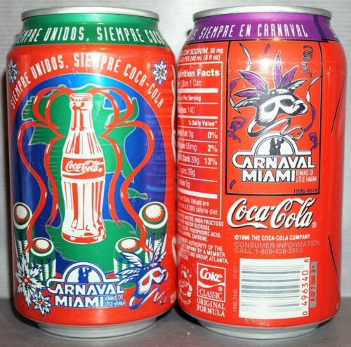 Pin On Coke Collectibles Advanced Ebay Filter Most Popular Items