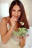 анна куркурина питание для похудения