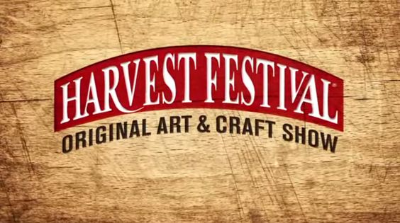 """Combine more than 24,000 """"handmade in America"""" creations with live entertainment, contests, and a Kidzone, for the """"seasonal shoppertunity"""" of the Harvest Festival® Original Art & Craft Show, coming to the Anaheim Convention Center. Visit www.xplorela.com"""