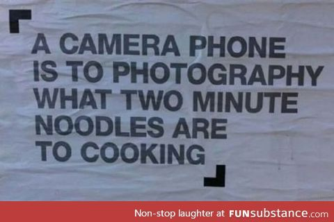 2 minute noodles funny - Google Search