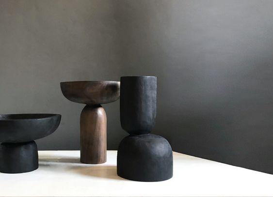 MRD Home pots.