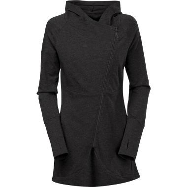 The North Face® Women's Tadasana Wrap at Cabela's